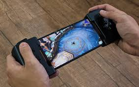 How MMORPGs Can Work Together to Improve Gaming Experiences