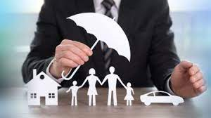 Different Types of Casualty Insurance