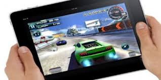 The Best Online Games for Cell Phones